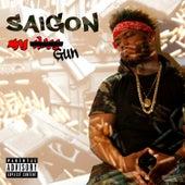 My Gun by Saigon