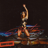 Streets (Silhouette Remix) van Doja Cat
