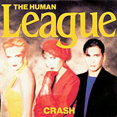 Crash by The Human League
