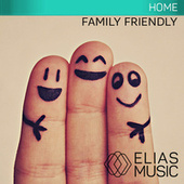 Family Friendly by Various Artists