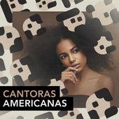 Cantoras Americanas de Various Artists