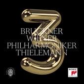 Bruckner: Symphony No. 3 in D Minor, WAB 103 (Edition Nowak) by Christian Thielemann