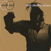 Club Classics Volume One de Soul II Soul