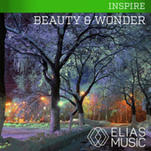 Beauty And Wonder by Various Artists