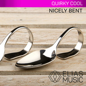 Nicely Bent by Various Artists