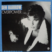 Overpower by Den Harrow