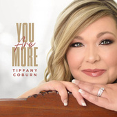 You Are More by Tiffany Coburn