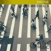 Life Stories, Vol. 3 by Various Artists
