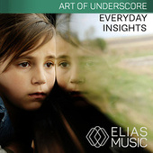 Everyday Insights by Various Artists