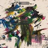 Vervet (Chris Liebing Remix) fra Martin Gore