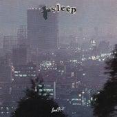 Hopeful by Sleep Dealer