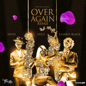 Over Again (Remix) de Charly Black