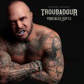 Troubadour of Troubled Souls fra Struggle Jennings