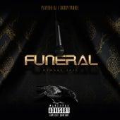 El Funeral (Remake 2021) fra Daddy Yankee, Wisin & Yandel