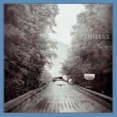 Hidden Drives by Lanterna
