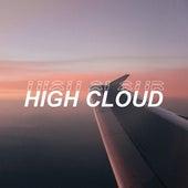Highcloud, Vol. 1 de Highcloud