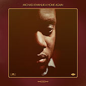 Home Again (Deluxe Version) de Michael Kiwanuka