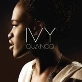 Ivy de Ivy Quainoo