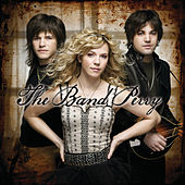 The Band Perry de The Band Perry