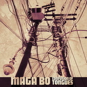 Maga Bo presents Confusion of Tongues by Various Artists