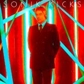 Sonik Kicks von Paul Weller