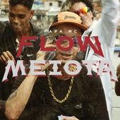 Flow Meiota by Papa Mc