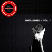 Unplugged, Vol. 1 (Cover) by iCastellano