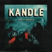 Holy Smoke by Kandle