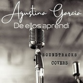 De Ellos Aprendi (Cover) by Agustina Garcia