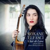 Clair de Lune von Roxane Elfasci