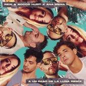 A Un Paso De La Luna (Remix) de Ana Mena