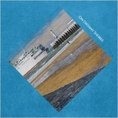 On Distant Shores by Various Artists