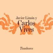 Tambores de Javier Limón