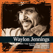 Collections de Waylon Jennings