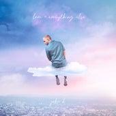 love + everything else de Various Artists