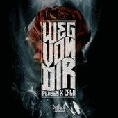 WEG VON DIR by Play69