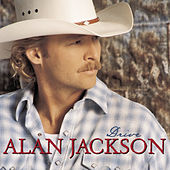 Drive de Alan Jackson