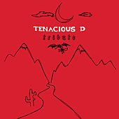 Tribute by Tenacious D