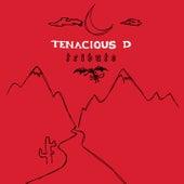 Tribute de Tenacious D