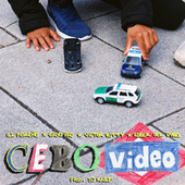Cebo Video by Ill Pekeño & Victor Rutty Ergo Pro