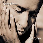 The Day by Babyface