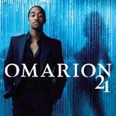 21 von Omarion