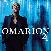 21 de Omarion