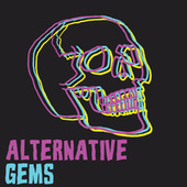 Alternative Gems de Various Artists