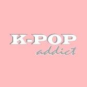 K-Pop Addict de Various Artists