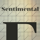 Sentimental F by Various Artists