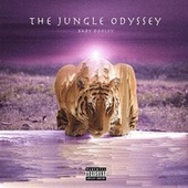 The Jungle Odyssey by Baby Dooley