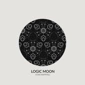 Star Mapping von Logic Moon
