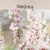 Nanking by Various Artists