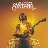 Compilation Santana de Santana